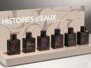 Comme d'Habitude Histoires D`Eaux für Frauen und Männer Bilder