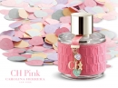 CH Pink Limited Edition Love Carolina Herrera for women Pictures