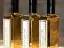 Vidi Histoires de Parfums unisex Imagini