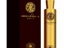 Absolu de Vanille La Maison de la Vanille for women and men Pictures