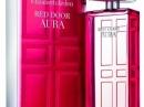 Red Door Aura Elizabeth Arden für Frauen Bilder