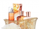 Cashmere Glow Bath and Body Works for women Pictures