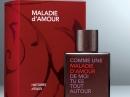Maladie d'Amour Histoires D`Eaux für Frauen und Männer Bilder