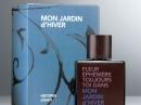 Mon Jardin d'Hiver Histoires D`Eaux für Frauen und Männer Bilder