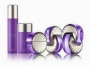 Omnia Amethyste Bvlgari for women Pictures