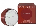 Omnia Bvlgari for women Pictures