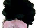Black Peony Zara für Frauen Bilder