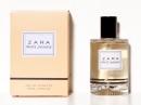 White Jasmine Zara für Frauen Bilder