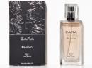 Zara Black Zara für Frauen Bilder