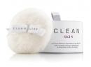 Clean Skin Clean für Frauen Bilder