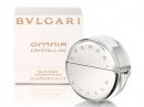 Omnia Crystalline Bvlgari for women Pictures
