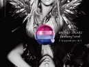 Midnight Fantasy di Britney Spears da donna Foto