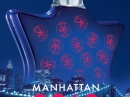 Manhattan Bond No 9 for women and men Pictures
