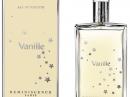 Vanille Reminiscence für Frauen Bilder