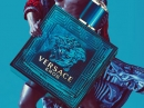 Eros Versace for men Pictures