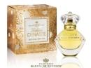 Golden Dynastie Princesse Marina De Bourbon für Frauen Bilder