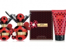 Dot Marc Jacobs for women Pictures