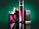 Seduction Dark Orchid Victoria`s Secret de dama Imagini
