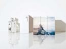 22 Settembre 2007 ore 8 Vaporetto per il Lido Venezia Memento Italian Olfactive Landscapes für Frauen Bilder