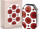 Print Collection Stella 01 Stella McCartney for women Pictures