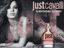 Just Cavalli Roberto Cavalli for women Pictures