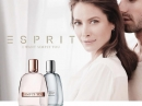 Simply You for Her Esprit for women Pictures