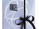 Angel Precious Star 20th Birthday Edition Thierry Mugler for women Pictures