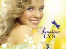 Sunshine Lys Princesse Marina De Bourbon for women Pictures