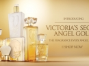 Victoria's Secret Angel Gold Victoria`s Secret для женщин Картинки