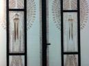 L'Amour Lalique для женщин Картинки