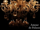 Amour de Palazzo Jul et Mad Paris for women and men Pictures