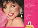 Spectacular Joan Collins for women Pictures