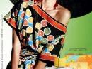 Celebration II Lancetti für Frauen Bilder