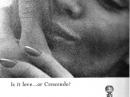 Crescendo Lanvin для женщин Картинки