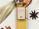 Douce Amere Serge Lutens for women and men Pictures
