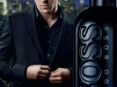 Boss Bottled Night di Hugo Boss da uomo Foto