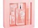 Comme Une Evidence L'Eau de Parfum Yves Rocher para Mujeres Imágenes