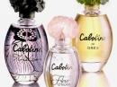 Cabotine Fleur Splendide Gres dla kobiet Zdjęcia