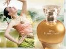 Siam Flamboyant ID Parfums для женщин Картинки