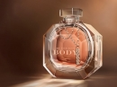 Body Crystal Baccarat Burberry for women Pictures