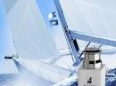 Sail Acqua di Portofino für Frauen und Männer Bilder