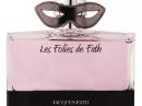 Les Folies de Fath Jacques Fath para Mujeres Imágenes
