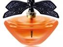 Libellule Crystal Edition 2013 Lalique para Mujeres Imágenes
