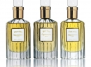 Shem - el- Nessim Grossmith for women Pictures