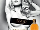 Truth or Dare by Madonna Naked Madonna für Frauen Bilder