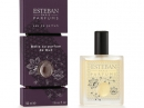 Belle au parfum de oud esteban perfume a fragrance for women and men 2012 - Diffuseur de parfum esteban ...