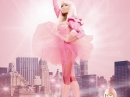 Pink Friday Nicki Minaj de dama Imagini
