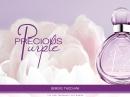 Precious Purple Sergio Tacchini para Mujeres Imágenes