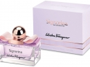 Signorina Eau de Toilette Salvatore Ferragamo for women Pictures