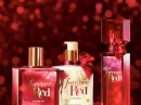 Forever Red Bath and Body Works for women Pictures